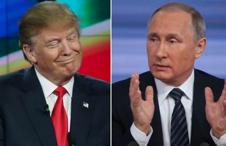 trump putin uranium showdown