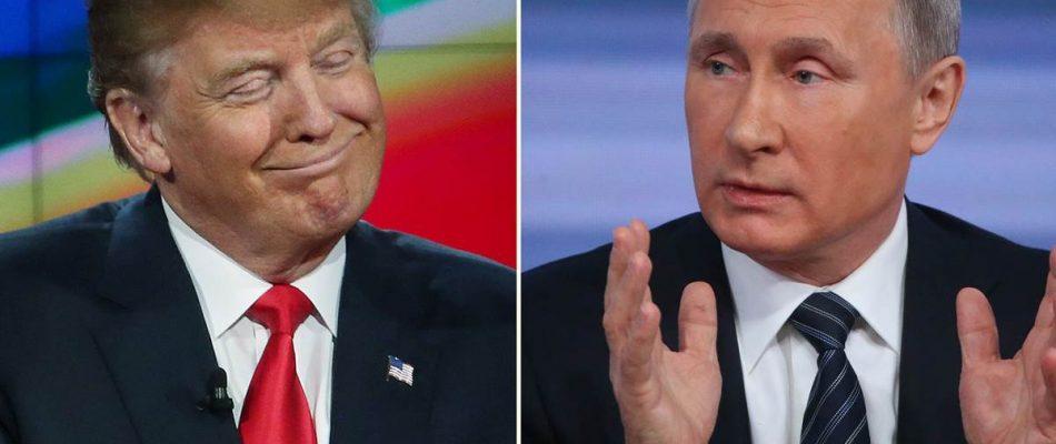 trump putin uranium showdown