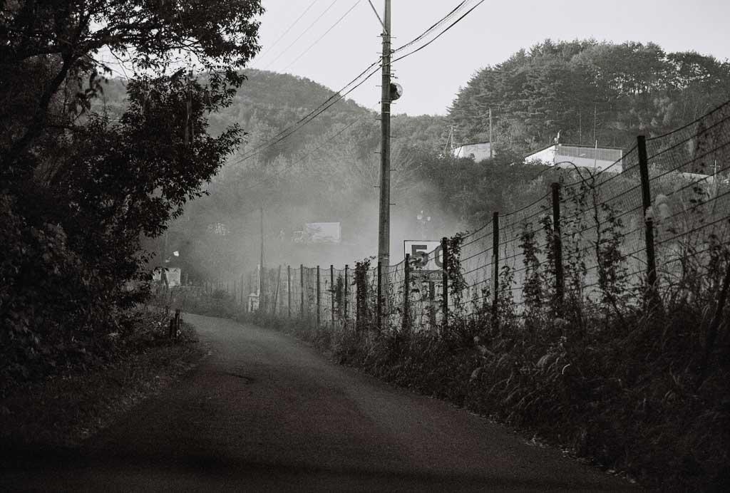 uranium-fukushima-katusa-research-010617