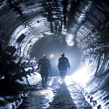 uranium-mine-underground-katusa-research