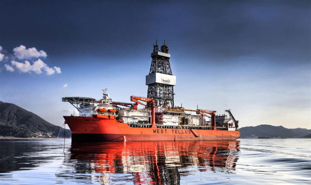 A Potential Fire Sale in High-Quality Oil and Gas Assets