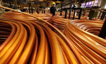 buying copper stocks