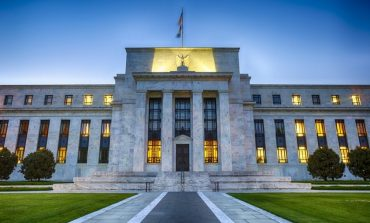 Global Economy: The Dollar Gold and Interest Rates