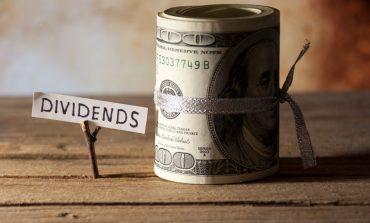 oil dividend stocks money