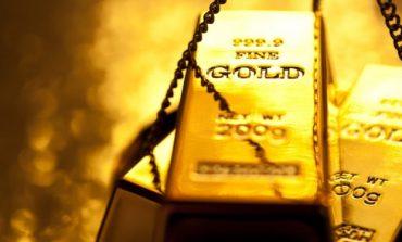 3 Gold Bars Junior Gold Stocks