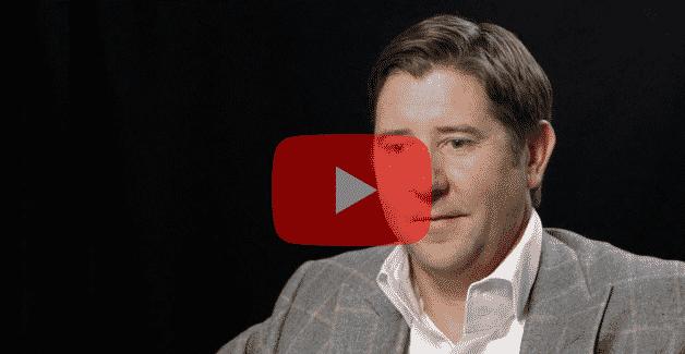 Brent Johnson Interview Marin Katusa