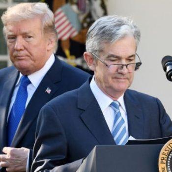 Trump vs. Powell_ Who Wins