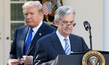 Trump vs. Powell_ Who Wins