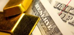 Before we jump into what is going on in the current gold markets, lets first take a look at past gold bull markets