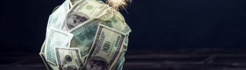 The Dethroning of the US Dollar