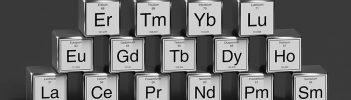 Rare Earth Element Investing 101