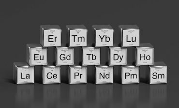 Rare Earth Element Investing 101