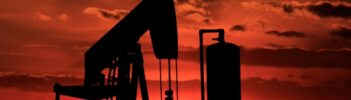 Are Oil Wells Going Dry – And Is This the End of the Supermajor