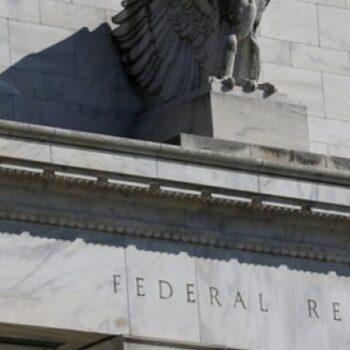 US Swap Lines Federal Reserve