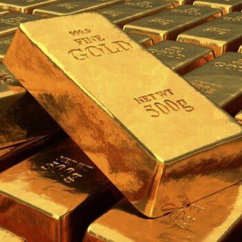 [ALERT] Gold Royalty Corp