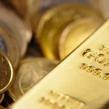 Immediate Release: Gold Royalty (GROY.NYSE) Report